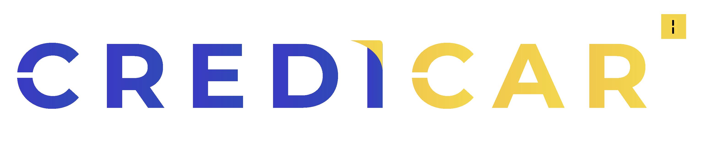 Credicar Ltd