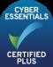 cyber-essentials-certified-plus-logo (1)